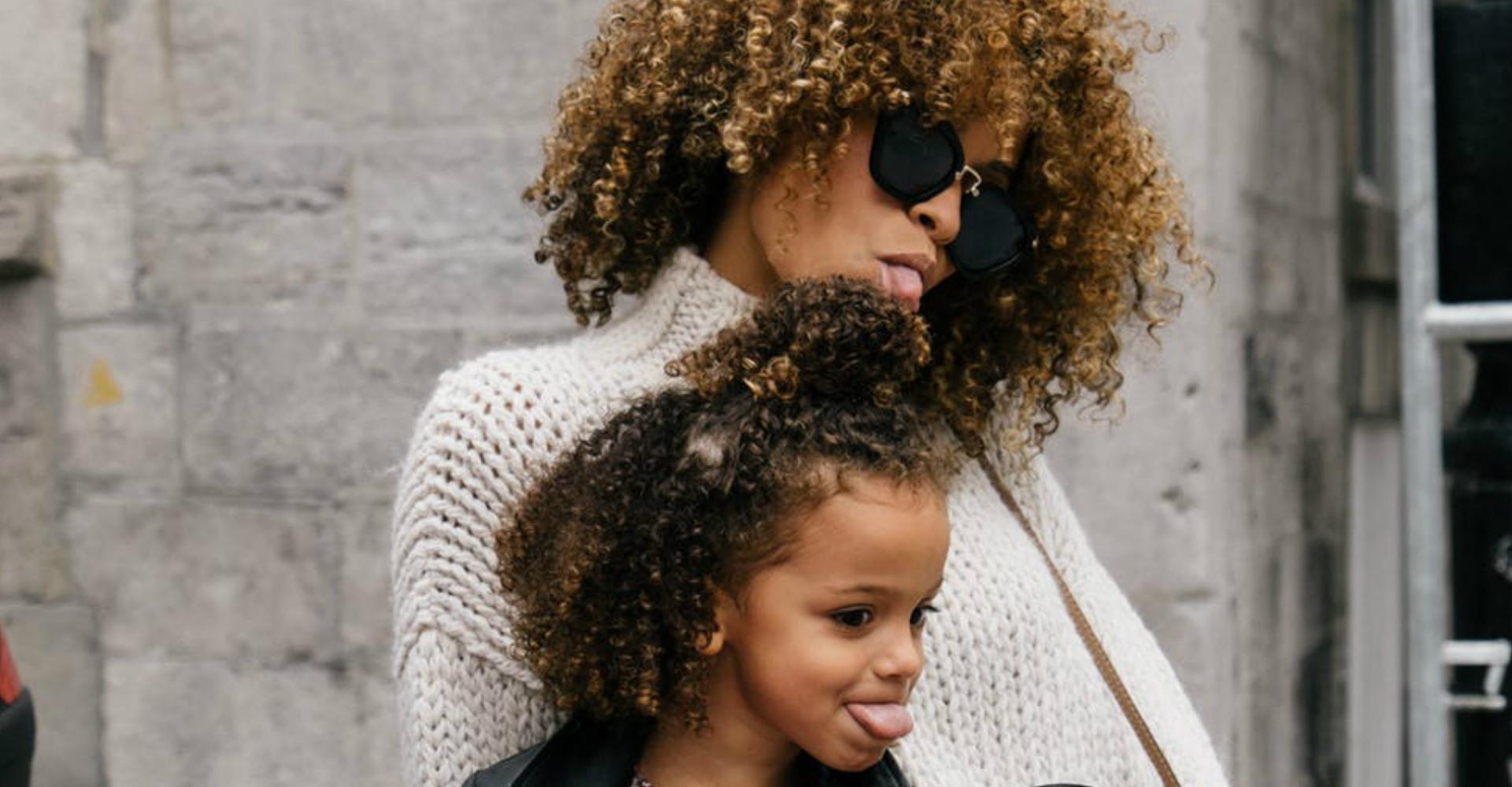 En una tendencia ascendente peinados moldeados Imagen de cortes de pelo Ideas - Moldeados - Duo Peluqueros